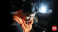 Mardani 'Bela' Jokowi Soal Amplop Jempol Serangan Fajar