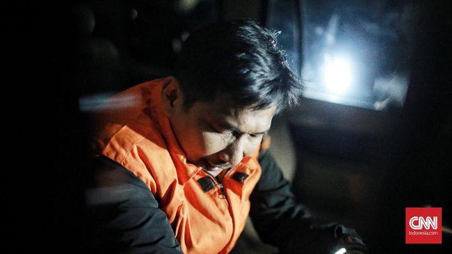 KPK Sebut Penggeledahan di DPR Terkait Kasus Bowo Sidik