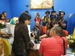PMK 210 Batal, Sri Mulyani: Kita Fokus Tata Perpajakan Adil