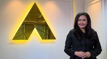 Kisah Sukses Sosok CEO Perempuan di Balik Bisnis Transmedia