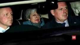 VIDEO: Melihat Bakal Calon Pengganti PM Inggris Theresa May