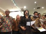 Sri Mulyani Sebut Sudah Lebih 10,3 Juta Orang Lapor SPT Pajak