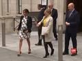 VIDEO: Pilihan Gaya Hidup untuk Royal Baby Meghan Markle