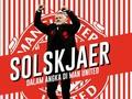 INFOGRAFIS: Solskjaer dalam Angka di Man United