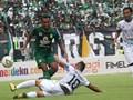 Jadwal Siaran Langsung Persebaya Surabaya vs Madura United