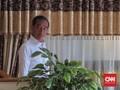 Jokowi Ingin Payung Hukum KEK Tanjung Pulisan Cepat Rampung