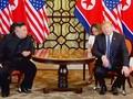 VIDEO: Misteri KTT Trump dan Kim Terhenti Akhirnya Terungkap