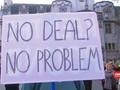 Menlu Prancis: Kami Tak Bisa Terus-Terusan Fokus ke Brexit
