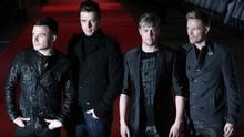 Promo Album, Durasi Konser Westlife di Jakarta Lebih Panjang