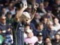 Daftar Top Skor Liga Inggris, Aguero Menjauh