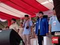 Zulhas Sebut Jawa Timur adalah Kunci Kemenangan Prabowo-Sandi