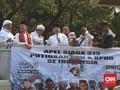 MK Sebut Seruan 'People Power' Amien Rais Menghina Pengadilan