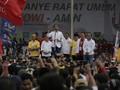 Jokowi: TNI Nomor Satu di Asean
