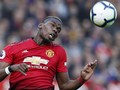 3 Alasan Paul Pogba Hijrah ke Real Madrid