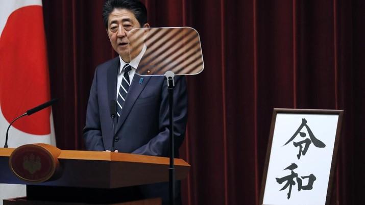 Jumlah infeksi yang mencapai 1.000 kasus di Tokyo membuat Perdana Menteri Jepang Shinzo Abe akan mengumumkan keadaan darurat terkait virus corona