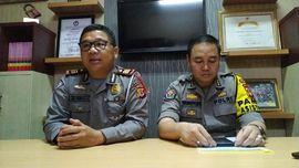 Eks Kapolsek Cabut Pernyataan soal Diarahkan Dukung Jokowi