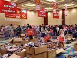 Diskon 74%, Indonesia Great Sale Digelar 14 Agustus 2019
