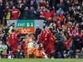 Demi Juara, Liverpool Butuh Pertolongan Tottenham dan MU