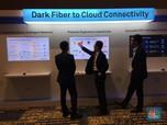 Dukung AI, Huawei Punya Teknologi Baru Pengembangan ISP
