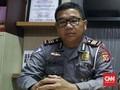 Polda Jabar Bantah Mutasi Sulman Aziz karena Dukung Prabowo