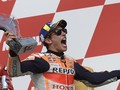 Klasemen MotoGP 2019 Usai Marquez Menang di Argentina