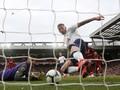 Menang Buruk Rupa, Liverpool Penuhi Satu Syarat Juara
