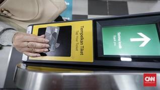 Siasat Atur Biaya Transportasi agar Keuangan Tak 'Jebol'