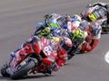 Dovizioso Jelang MotoGP Prancis: Marquez Kuat di Semua Trek