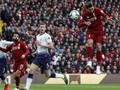 Sukses Klub Inggris 'Jajah' Eropa, Tak Semata Fulus