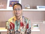 Grab Tertarik Kerja Sama Naming Rights MRT Jakarta