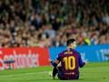 FOTO: 10 Pemain dengan Bayaran Tertinggi di Dunia 2019