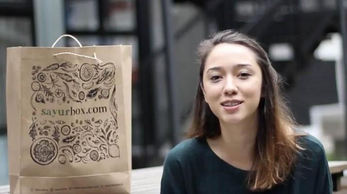Selamat! 17 Milenial RI Masuk Daftar Pemuda Tersukses di Asia