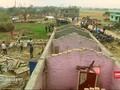 VIDEO: Badai Besar di Nepal Tewaskan Puluhan Orang