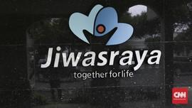 Ada Aroma Ragu dari Janji Bayar Klaim Asuransi Jiwasraya