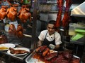 Konflik Singapura-Malaysia Gara-gara Klaim Pedagang Kaki Lima