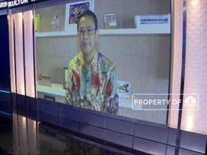 MRT Jakarta Siapkan Loan Agreement JICA Fase II