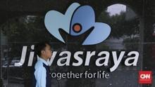 Kementerian BUMN: Investasi Jiwasraya Banyak Saham Gorengan