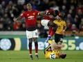 'Harga Mahal' Permainan Agresif Solskjaer di Man United