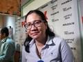 Demokrat soal Ketum Undur-Undur: Arief Poyuono Tak Penting