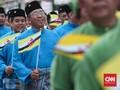 Uni Eropa Turut Menentang Hukuman Mati LGBT di Brunei