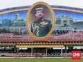 AS Ikut Protes Penerapan Hukuman Mati LGBT di Brunei