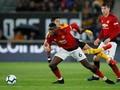 Manchester United Ditahan Wolverhampton 1-1 di Babak Pertama