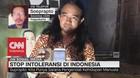 VIDEO: Slamet Jumiarto, Korban Intoleransi di Yogyakarta