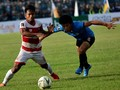Madura United Ancam Tak Izinkan Pemain ke Timnas Indonesia