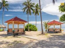 Bukan Sihir, Kepulauan Seribu Kini Serupa dengan Maldives