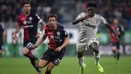 Moise Kean, Korban Rasial yang Tak Pernah Berakhir di Serie A
