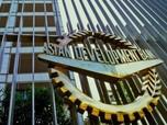 ADB Beri Catatan Soal Penanganan Covid-19 di RI, Apa Itu?