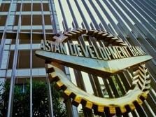 ADB: Ekonomi Asia Kuat Meski Ada Perang Dagang