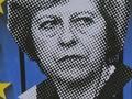 VIDEO: PM Inggris Temui Pemimpin Oposisi Bahas Brexit