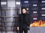 Pecahkan Rekor, Game of Thrones Masuk 32 Nominasi Emmy Awards